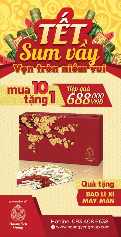 HYG-Tentcard-Tet-10x20-01-522x1024