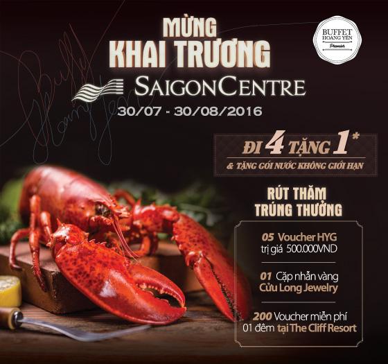 Hoang Yen Buffet Premier-Khai-truong-SGC-(560xx525px)