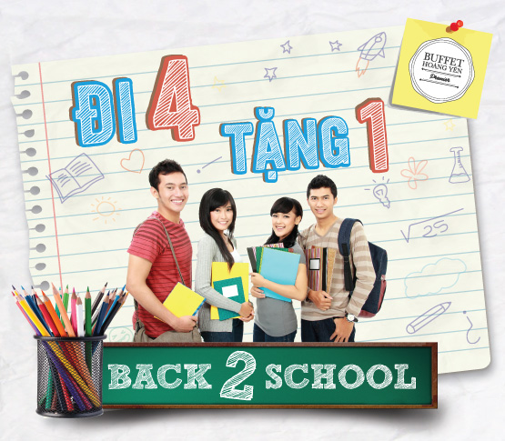 HYBP_back-to-school-_bai-viet-website